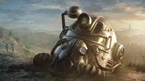 "Apokalypse-Highlight bei Amazon Prime: ""Fallout""-Serie kommt"