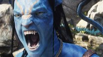 """Neues """"Avatar 2""""-Bild beweist: Der schlimmste Feind der Na'vi ist zurück"""