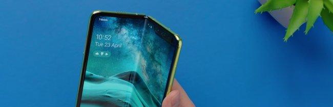 Samsung Galaxy Fold: 5 Schritte, wie das Falt-Smartphone doch noch zum Erfolg wird