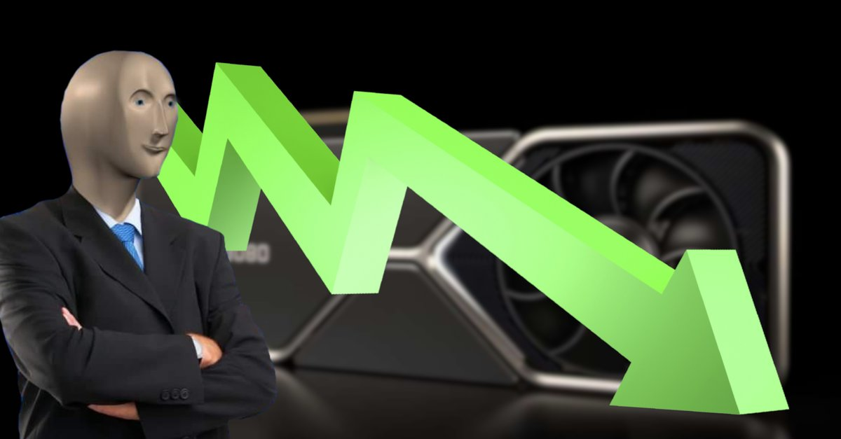 Nvidia Nachrichten
