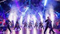 """""""Let's Dance – Die große Profi-Challenge"""" heute im TV und Livestream"""