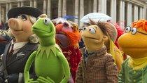 Exklusiv bei Disney+: Neue Muppets-Show kommt diesen Sommer