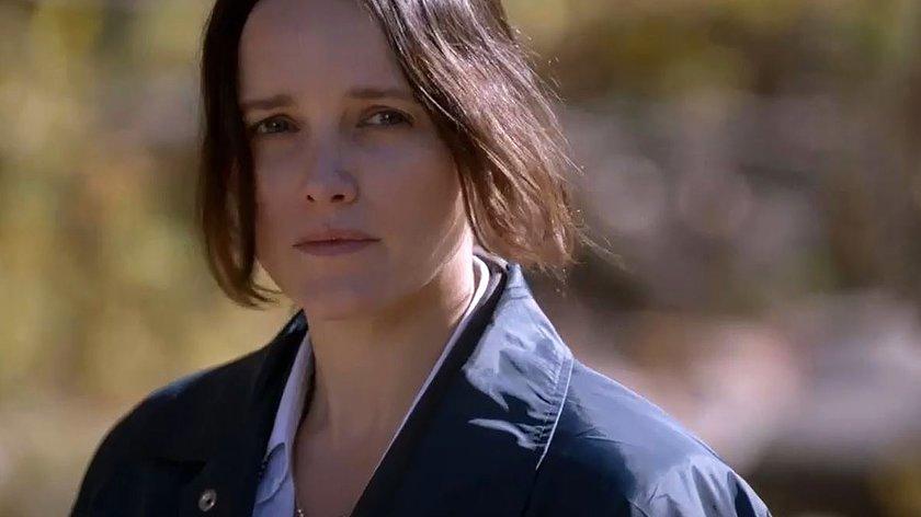 """Erster Trailer zum """"Das Schweigen der Lämmer""""-Spin-off: Clarice Starling geht erneut auf Mörderjagd"""