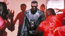 """Trotz Deadpool-Revolution: """"Blade"""" erwartet jugendfreier Marvel-Neustart"""