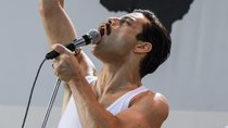 """Bohemian Rhapsody""-Kritik: Gänsehaut bei ""We Will Rock You"""