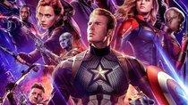 """""""Avengers: Endgame"""": Ab sofort auf DVD, Blu-ray & im Stream erhältlich!"""