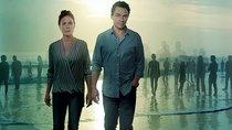 """""""The Affair"""" Staffel 5: Wann kommt die letzte Staffel auf Amazon?"""