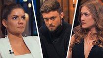 """""""Der Bachelor"""" Folge 10: So reagiert Twitter auf Nikos Geständnis und Michèles Tränen"""
