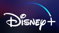 Disney+ feiert Millionen-Erfolg in Europa und das gleich am ersten Tag