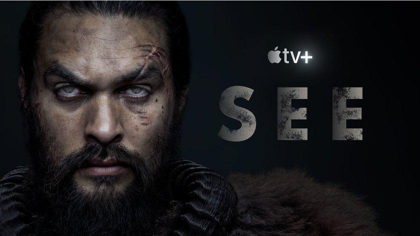 """""""See"""" Staffel 2 bestätigt: Das wissen wir bisher"""