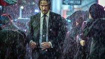 """Keanu Reeves: Diese Marvel-Figur wollte der """"John Wick""""-Darsteller schon immer spielen"""