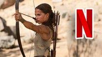 Neue Lara Croft: Marvel-Star übernimmt ikonische Rolle für Netflix-Serie