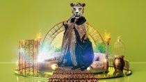 """""""The Masked Singer"""" Leopard: Indizien, Hinweise und Spekulationen"""