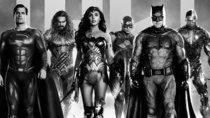 """""""Zack Snyder's Justice League"""": Darum hat sich das lange Warten auf den Snyder-Cut gelohnt"""