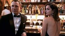 """Bester Bond-Film seit """"Casino Royale"""": Kritiken feiern """"Keine Zeit zu sterben"""""""