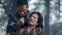 """Die ersten 7 Minuten aus """"Mortal Kombat"""": Dieses Video ist nur für Erwachsene"""