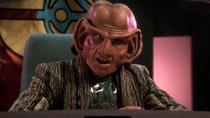 """""""Star Trek: Picard"""": 17 wichtige """"The Next Generation""""-Folgen im Stream"""