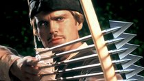 """""""Robin Hood: Helden in Strumpfhosen"""": So sehen die Stars heute aus"""