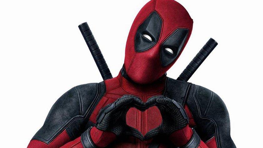 Marvel-Star bestätigt Sorge: Neuer Deadpool-Film lässt noch lange auf sich warten