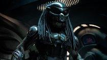"""Noch schlechtere Chancen für die Menschen: Das erwartet euch in """"Predator 5"""""""