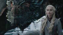 """""""Game of Thrones"""" Verlosung: Gewinnt die gesamte Serie auf 4K UHD!"""