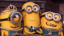 """""""Minions 2"""": Der erste Trailer zur Fortsetzung ist da!"""