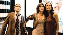 """""""Cloverfield 2"""" kommt mit großer Änderung: J.J. Abrams arbeitet an echter Monster-Fortsetzung"""