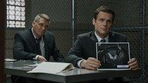 """""""Mindhunter"""" Staffel 2: Starttermin, Trailer und neue Killer"""
