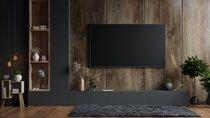 Amazon verkauft Samsung 65-Zoll Smart-TV mit 4K zum Hammerpreis