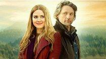 """Virgin River"" Staffel 2: Starttermin, Besetzung und alle Infos"