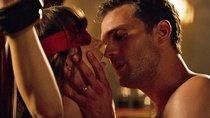 CGI-Sex und mehr: Wie Hollywood Stars und Filmemacher schützen will