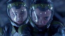 """""""Ender's Game 2"""": Kommt eine Fortsetzung oder Serie?"""