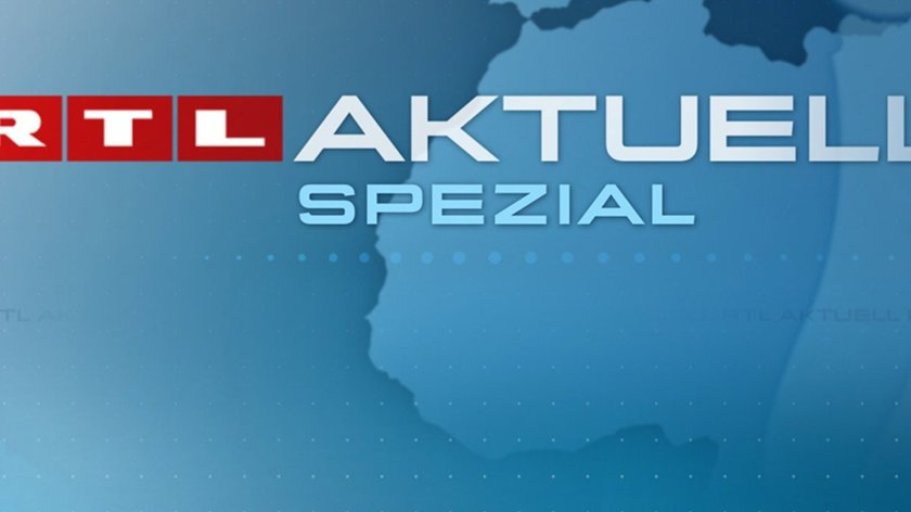 """Aus aktuellem Anlass: RTL änderte am Montag das Programm und verschob """"Bauer sucht Frau"""""""
