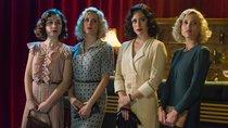 """""""Die Telefonistinnen"""" Staffel 5: Teil 2 auf Netflix startet im Juli"""