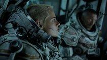 """""""Underwater – Es ist erwacht"""": Trailer zum Unterwasser-Horror mit Kristen Stewart"""