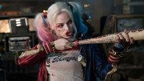 """""""Suicide Squad 2"""": Dwayne Johnsons Black Adam sollte der Bösewicht im DC-Film sein"""