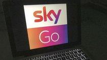 Sky Go: So viele Geräte könnt ihr nutzen und diese Zusatzoptionen gibt es