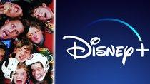 Disney+ bringt Highlight unserer Kindheit nach 24 Jahren zurück