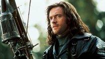 "Horrorexperte und ""Aquaman""-Regisseur James Wan verantwortet neuen ""Van Helsing""-Film"