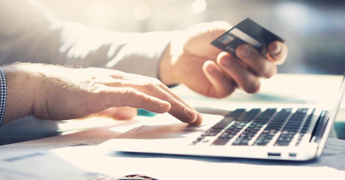 Yourfinance Ag Erfahrung