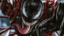 """Post-Credit-Scene von """"Venom 2: Let There Be Carnage"""": Was bedeutet das für die Marvel-Welt?"""