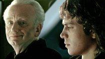 """Neue """"Star Wars""""-Geheimnisse enthüllt: Darth Sidious als Anakins Vater und Leia als Auserwählte"""