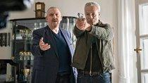 """""""Tatort"""" am Sonntag fiel aus: ARD änderte ihr Programm"""