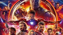 Dritter Tod in drei Jahren? Grausame MCU-Szene bricht Herzen der Marvel-Fans