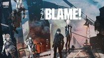 """""""Blame! 2"""": Kommt die Fortsetzung?"""