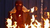 Marvel-Bösewicht wird zum Fanliebling – dabei ignoriert das MCU seine schlimmste Tat