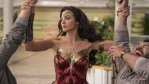 """""""Wonder Woman 1984"""": Kinostart des DC-Films aus aktuellem Anlass verschoben"""