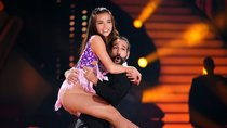 """""""Let's Dance"""" 2020: Wer gewinnt das Finale? Paare und Tänze heute"""