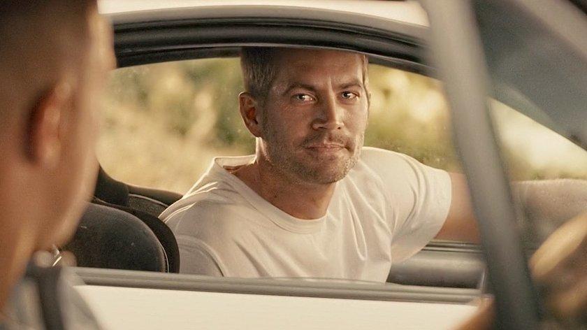 """Nach """"Fast & Furious 9"""": Regisseur spricht über große Brian-Rückkehr im Finale der Reihe"""