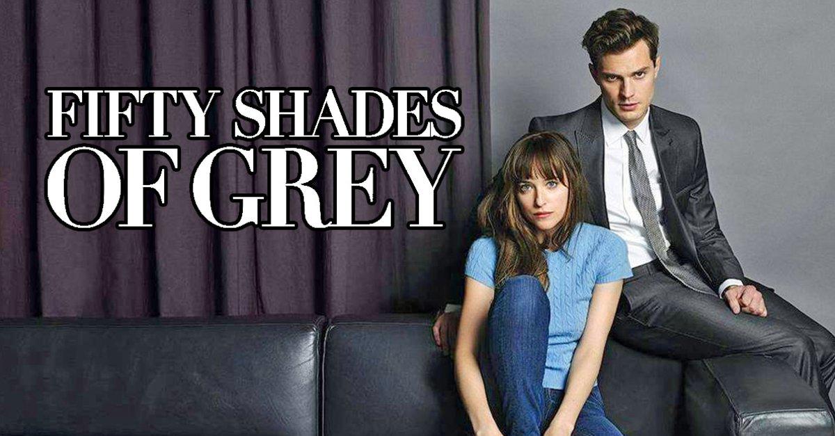Fifty Shades Of Grey 2 So Waren Die Sex Szenen Wirklich